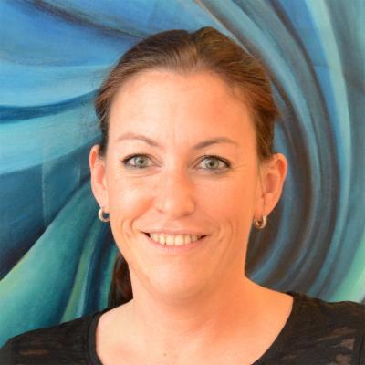 Tanja Siegburg